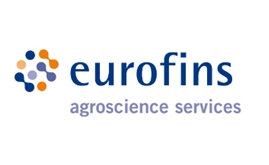 Eurofins acquired seed testing facility in France