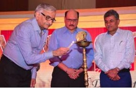 Hemani Industries Launches Branded Formulation Division