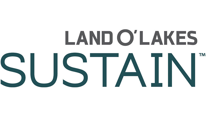 AgroPages com-Land O'Lakes SUSTAIN announces acquisition of