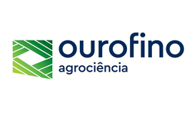 Ourofino Agrociência: Pensado para Brasil