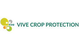 Vive announces five new crop protection products for 2019 season