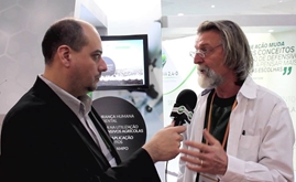 Expointer 2018: 2,4-D ban would increase costs by 400% in Brazil
