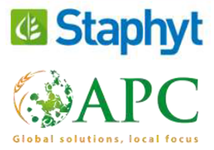 Agchem Project Consulting (APC) joins Staphyt group
