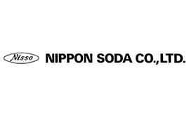 Nippon Soda's Agro Products Division sales up 8% in FY2018