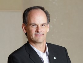 Bayer appionted Gerhard Bohne as new president of the agricultural division in Brazil