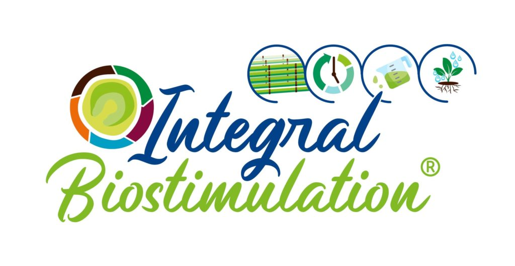 "AlgaEnergy launches its novel concept of ""Integral Biostimulation"""