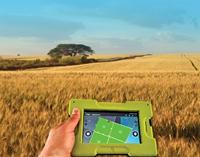 关于精准农业的未来,听听这几家农业科技初创公司怎么说?