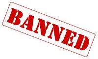 阿根廷颁布克百威等五种农药禁令
