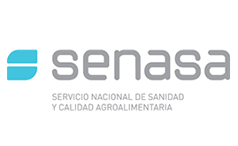 Senasa bans on five agrochemical active ingredients in Argentina