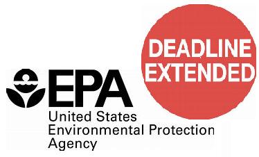 利好!美国环保署宣布延长麦草畏登记有效期两年 国内生产商有望受益
