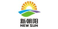 Chengdu Newsun Crop Science launches acaricide PLACARY to Korean organic farming market