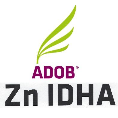 波兰阿道姆新型肥料 - Zn IDHA