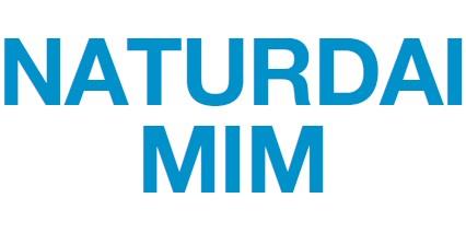 Idai Nature生物杀菌剂 - NATURDAI MIM