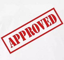 详析:丙硫菌唑等9个原药将获我国首登 2018年第12批拟批准登记农药产品名单公示