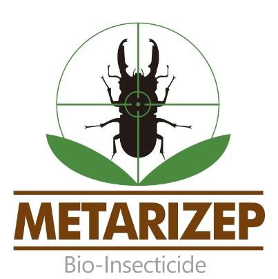 PRIMA AGRO TECH生物杀虫剂 - METARIZEP