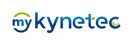 Kynetec Wins MRS Award for MyKynetec Online Content Delivery Platform
