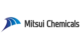Mitsui Chemicals Agro and JA cooperate to develop new herbicide CYRA® for paddy