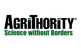 AgriThority® Adds Research Associate in North America with Crop & Technology Expertise