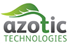 Azotic's natural nitrogen fixing technology is now commercially available in the USA