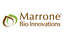 Marrone Bio Innovations launches TerraConnect new biological seed and soil platform