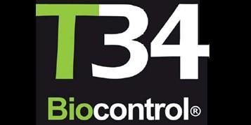 Biocontrol Technologies生物农药 - T34 Biocontrol