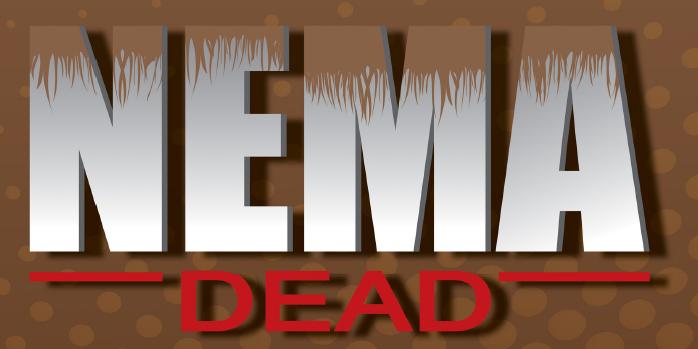 Crop IQ生物杀线虫剂 - NEMA-DEAD