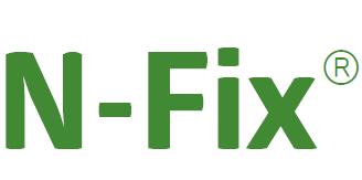 Azotic Technologies新型肥料 - N-Fix