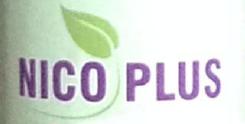 Nico Orgo Manures生物刺激素 - Nico Plus