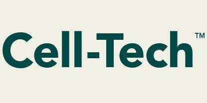 诺维信新型肥料 - Cell-Tech
