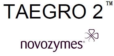 诺维信生物农药 - TAEGRO 2