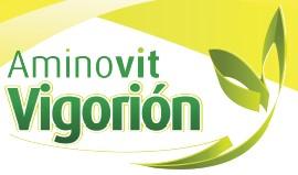 FERTINAGRO生物刺激素 - Aminovit Vigorion