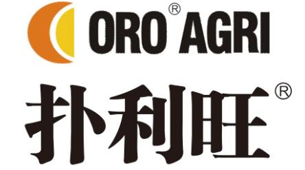 奥罗阿格瑞生物农药 - 扑利旺