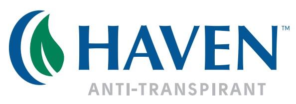 MBI生物农药 - HAVEN