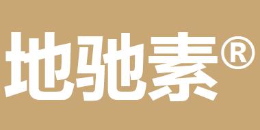易普润新型肥 - 地驰素