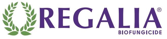MBI生物农药 - REGALIA
