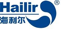 EU market opened for Hailir's pyraclostrobin technical product