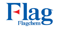 Jiangsu Flag Chemical Industry awarded new compound patents