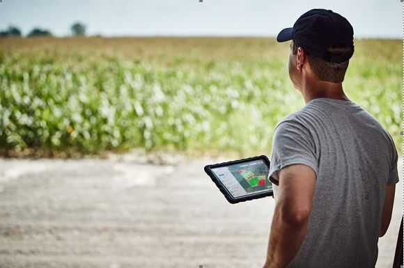 New predictive seed placement technology delivers strong results in 2018: Bayer expands digital innovation pipeline at The Climate Corporation to bring breakthrough digital tools to more farmers