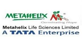 Rallis India mulls merger of Metahelix Life with itself