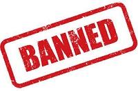 阿根廷将禁止2,4-D丁酯除草剂的生产和使用