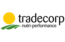 Tradecorp acquires Brazilian company Microquimica, consolidating its growing position in Latin America and entering the microbial segment