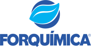 Brazilian agribusiness firm Forquímica invests $1M in Georgia crop nutrition plant