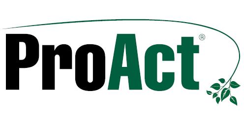 生物刺激素 – ProAct,含超敏蛋白Harpin αβ