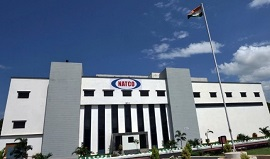 Natco Pharma invests Rs 100Cr in agrochemical space