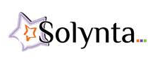 Solynta Expands Its Executive Team