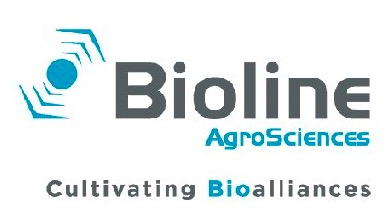 Bioline and BIOCOLOR formed joint-venture Bioline Iberia