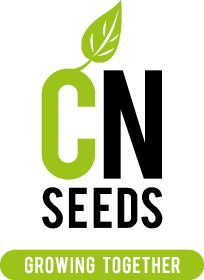 UK: CN Seeds launches new logo and website