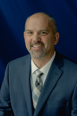 MFG Chemical names Darin Gyomory Chief Financial Officer