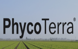 PhycoTerra promises improved soil for organic growers