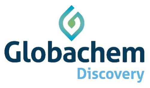 Globachem NV completes acquisition of R&D capabilities in the UK